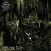Emperor: Anthems To The Welkin At Dusk - CD