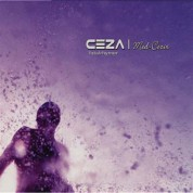 Ceza: Med Cezir - CD