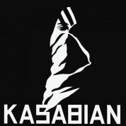 Kasabian (Limited Edition 10'') - Plak