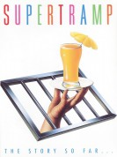 Supertramp: The Story So Far - DVD