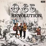 Q65: Revolution - Plak