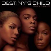 Destiny's Child: Destiny Fulfilled - CD