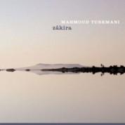 Mahmoud Turkmani: Zakira - CD
