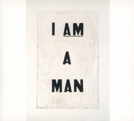 Yellowcard, Ron Miles: I am a Man - CD