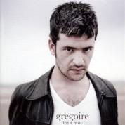Gregoire: Toi + Moi - CD