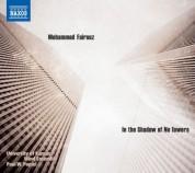 Paul Popiel, University of Kansas Wind Ensemble: Glass: Concerto Fantasy for 2 Timpanists and Orchestra - Fairouz: Symphony No. 4 - CD