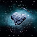 Vangelis: Rosetta - CD