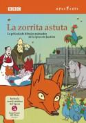 Janacek: La zorrita astuta (The Cunning Little Vixen) - DVD