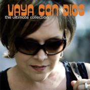 Vaya Con Dios: Ultimate Collection - Plak