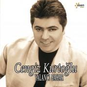 Cengiz Kurtoğlu: Yalancı Bahar - CD