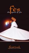 Çeşitli Sanatçılar: Spirit of Fes - CD