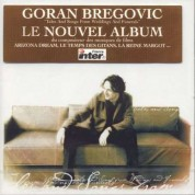 Goran Bregovic: Tales & Songs From Weddings And Funeral - CD