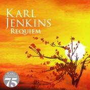Çeşitli Sanatçılar: Karl Jenkins: Requiem - CD