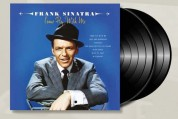 Frank Sinatra: Come Fly With Me - Plak
