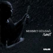 Mehmet Güldağ: Rumet - CD