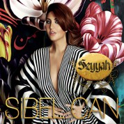 Sibel Can: Seyyah - CD