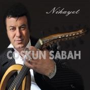 Coşkun Sabah: Nihayet - CD