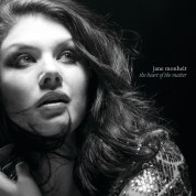 Jane Monheit: The Heart Of The Matter - CD