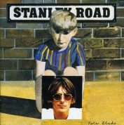 Paul Weller: Stanley Road - CD
