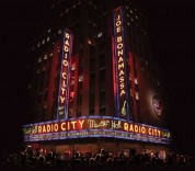 Joe Bonamassa: Live At Radio City Music Hall - Plak