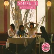 Smokie: The Montreux Album - CD