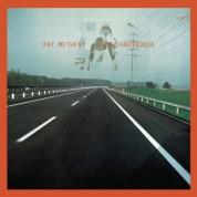 Pat Metheny: New Chautauqua - CD