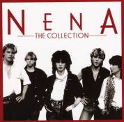 Nena: The Collection - CD