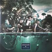 Graveyard: Hisingen Blues - Plak