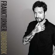 Frank Turner: Songbook - Plak