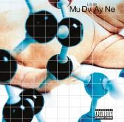 Mudvayne: Ld 50 - Plak