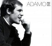 Salvatore Adamo: Best Of - CD