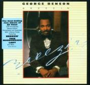 George Benson: Breezin' - CD