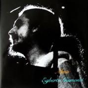 Egberto Gismonti: Alma - CD