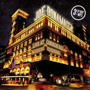 Joe Bonamassa: Live At Carnegie Hall: An Acoustic Evening - Plak