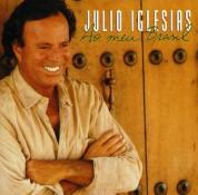 Julio Iglesias: Meu Brasil: Meu Portugal - CD