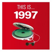 Çeşitli Sanatçılar: This is... 1997 - CD