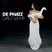 De-Phazz: Daily Lama - CD