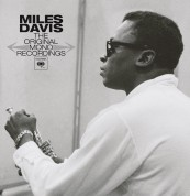 Miles Davis: The Original Mono Recordings - CD