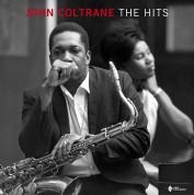 John Coltrane: The Hits (Deluxe Gatefold Edition) - Plak
