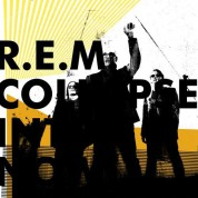 R.E.M.: Collapse Into Now - CD