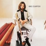 Eric Clapton - Plak