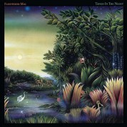 Fleetwood Mac: Tango In The Night (Remastered) - Plak