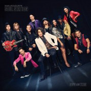 Paul Stanley's Soul Station: Now And Then - Plak