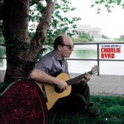Charlie Byrd: The Guitar Artistry Of Charlie Byrd - Plak