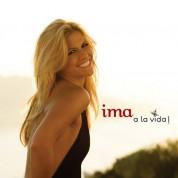 Ima: A La Vida - CD