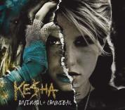 Kesha: Animal + Cannibal - CD