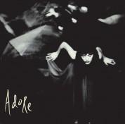 Smashing Pumpkins: Adore - CD