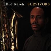 Bud Revels: Survivors - CD