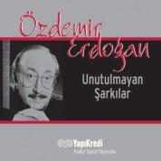 Özdemir Erdoğan: Unutulmayan Şarkılar - CD