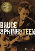 Bruce Springsteen: VH1 Storytellers - DVD